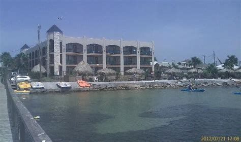 boat rental rockport kayak and paddle boat rentals picture of rockport texas