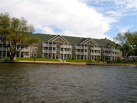 What To Do In Cadillac Mi by Sunset Shores Resort Cadillac Mi Hotel Reviews
