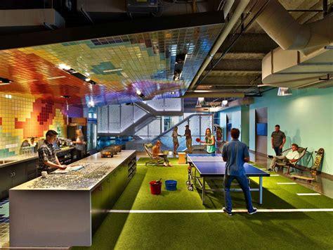 google office california google orange county irvine ca oculus light studio