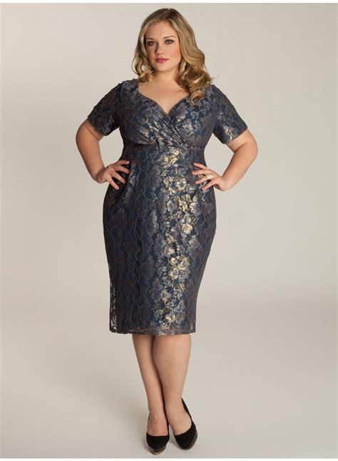 plus size dresses plus size dresses for