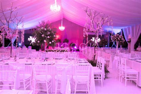adornos de 15 aos decoracion para xv a 241 os xv a 241 os pinterest wedding