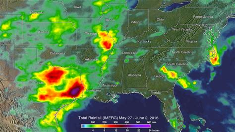 texas rainfall totals map no let up yet in the relentless pummeling texas and surrounding southern plains imageo