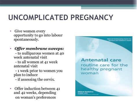 pregnancy membrane sweep diagram pregnancy membrane sweep diagram 28 images