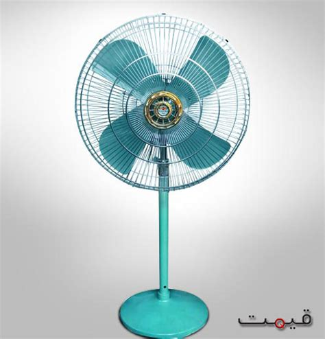 pakistan fans super asia pedestal fans price in pakistan