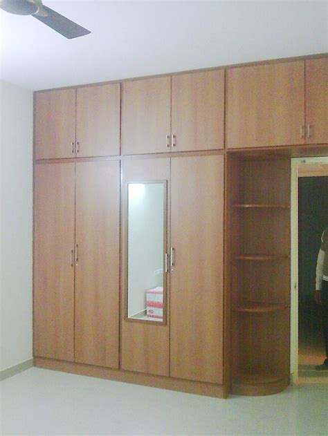 ideas  bedroom cupboard designs  pinterest