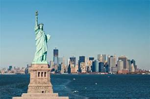 Building Designer Free 20 facts about the statue of liberty reader s digest
