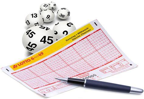 wann kommen lottozahlen der astro lotto tipp f 252 r diese woche
