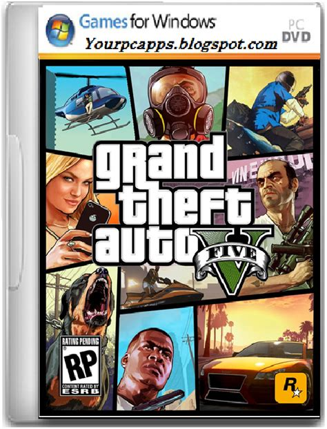 gta v full version free download for pc adfly games autos post