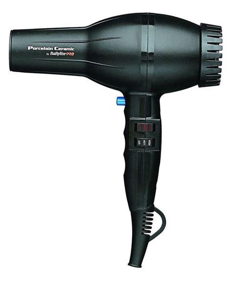 Hair Dryer Xd10 best 25 hair dryer ideas on which hair dryer