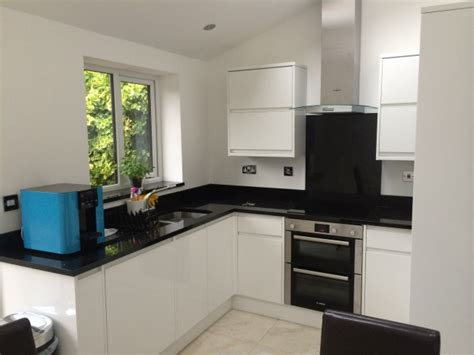 kitchen design liverpool 28 kitchen design liverpool fitted kitchens huyton