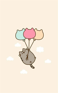pusheen cat wallpaper iphone 25 best ideas about pusheen on pinterest pusheen cat
