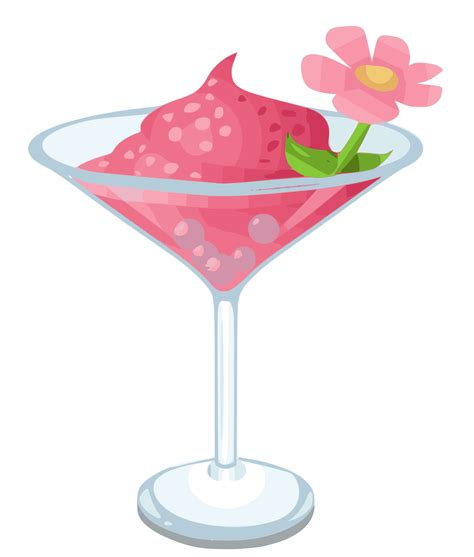 martini clip art png clipart gurly drink glitch