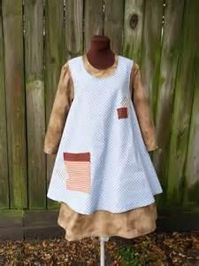 Little Orphan Annie Dress By Rufflesonthebottom » Ideas Home Design