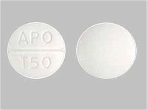 trazodone side effects in dogs desyrel sleeping pill diflucan 100