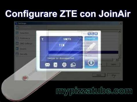 Modem Join Air instalar el modem zte mf622 en windows 7 funnydog tv