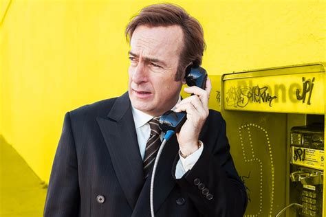 better call saul prequel better call saul season 4 release date and plot details