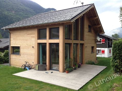 what is a chalet chamonix chalet traditional chalet style and modern