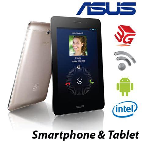 Hp Asus Di Malaysia asus fonepad me371mg handphone murah harga terkini