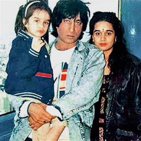 Shakti Kapoor by Shakti Kapoor Family S Controversies Photos