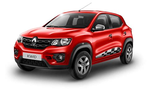 renault kwid red colour renault kwid india price review images renault cars