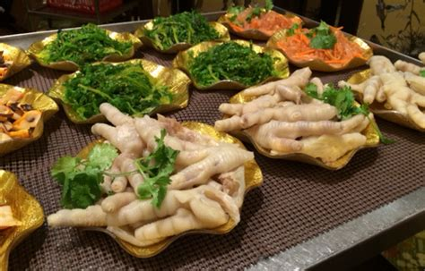 Fungs Kitchen by Fung S Kitchen Our Search For Houston S Best Restaurants