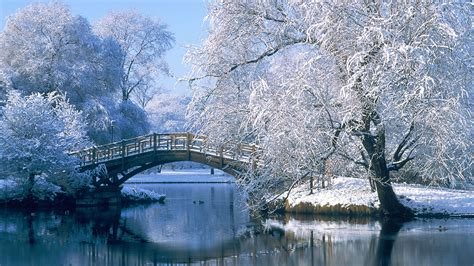 wallpaper desktop winter winter wallpapers best wallpapers