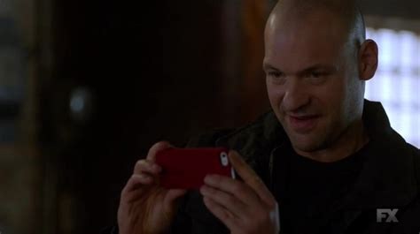 the strain season 1 finale episode 13 quot recap of quot the strain quot season 2 episode 13 recap guide