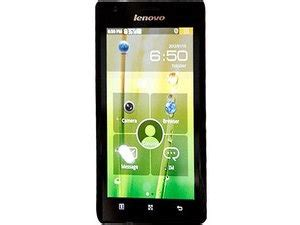 Hp Lenovo K800 Lenovo K800 Price In Pakistan Mega Pk