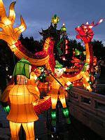 singapore dragon boat festival 2018 results mid autumn festival wikipedia