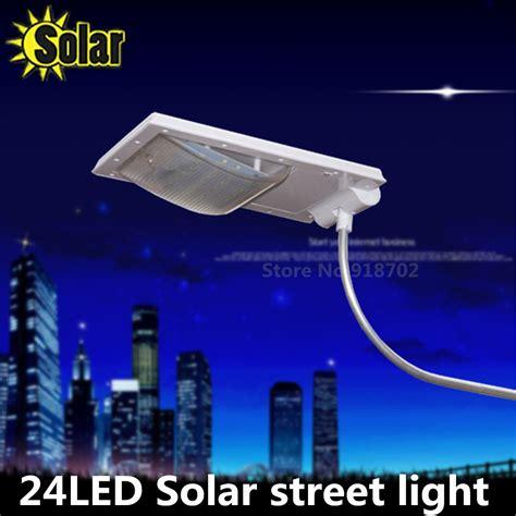 solar lights price solar lights prices solar lights blackhydraarmouries