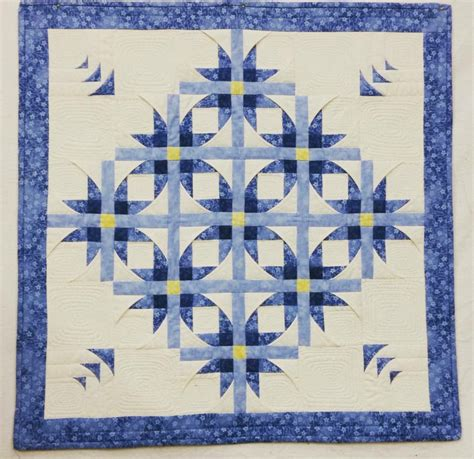 Mexican Quilt by Mexican Quilt Quilting Digest