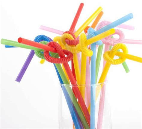 straw colored free shipping color magic straw colored plastic