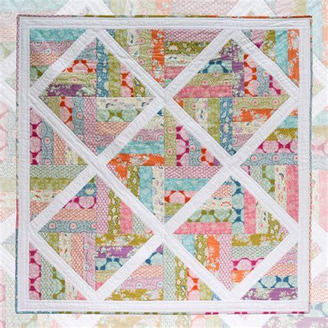 Tilda Harvest Blog Hop   Mini Tutorial   She Quilts Alot
