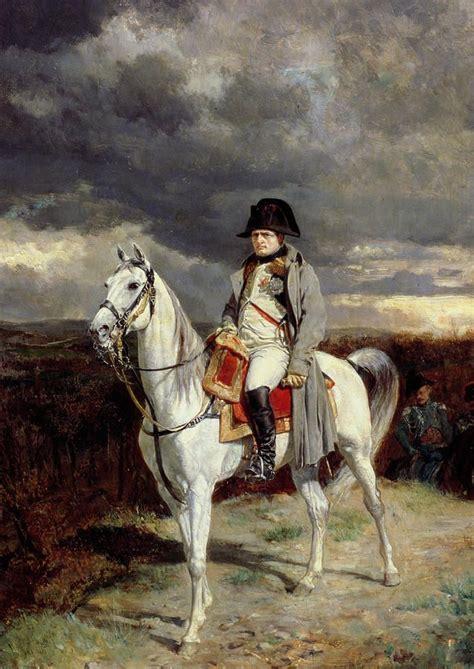 lme de napolon french napoleon bonaparte painting napoleon bonaparte fine art print napoleon bonaparte