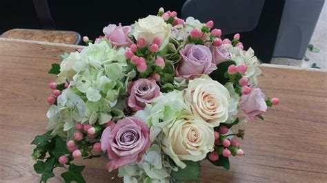 flower design classes nyc 17 best images about flower arranging classes and