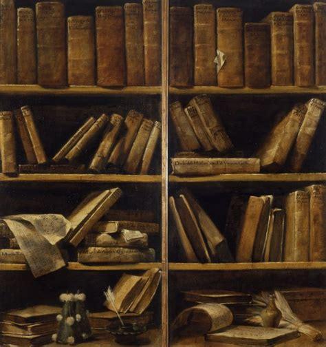 libreria musicale luned 236 2 dicembre 2013 inizia il trasloco della biblioteca