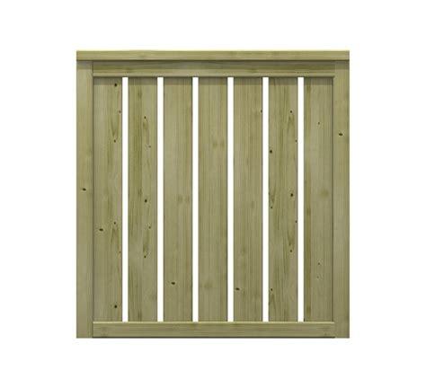 cancelletti in legno per giardino cancelletto in legno tutte le offerte cascare a fagiolo