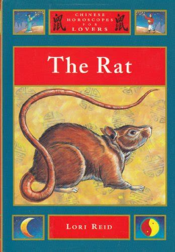 librarika the rat chinese horoscopes for lovers