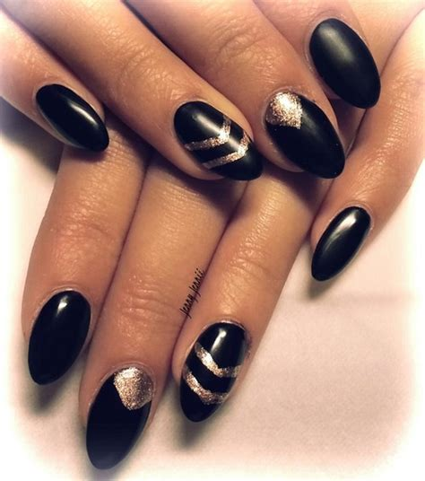gelnagels lakken afbeeldingsresultaat voor gelnagels zwart nagels