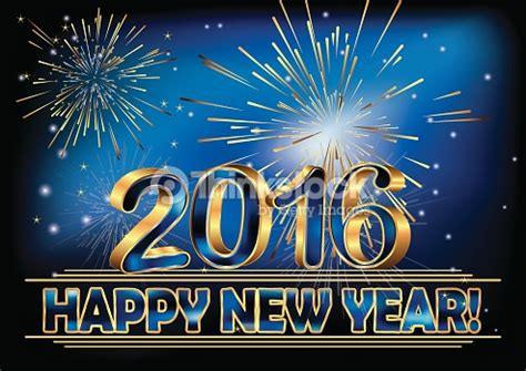 happy new year wishes 2016 60 best happy new year 2016 wishes pictures and photos
