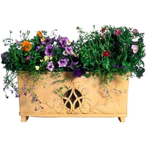 Flower Planter by Safeandsoundhq Rockustics Planter Outdoor 5 25 Inch