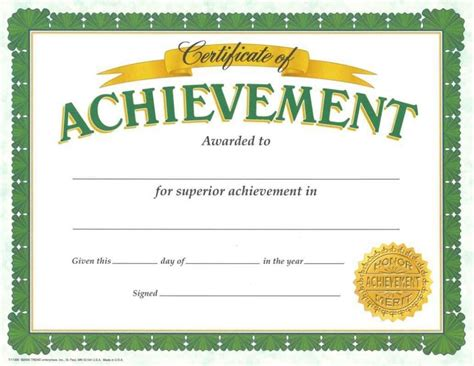 templates for funny certificates free funny certificates template update234 com