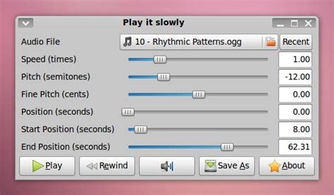 qt netzwerkprogrammierung tutorial play it slowly phrasen trainer das deutsche python forum