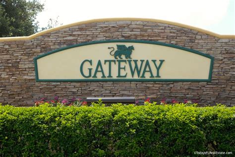 houses for sale in fort myers fl gateway homes for sale fort myers real estate gateway mls listings fort myers