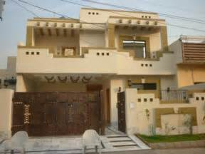 5 Marla 10 Marla 1 Kanal Luxurious House Pictures