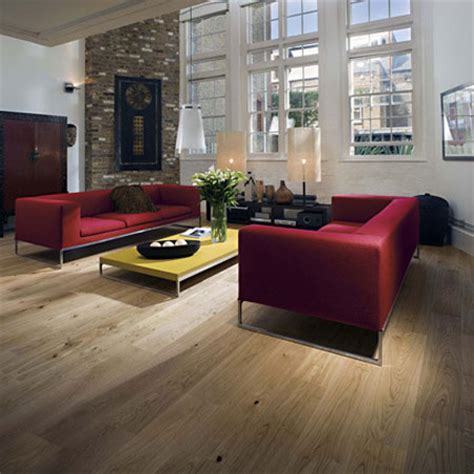 floor and home decor wood floors light walls thesouvlakihouse