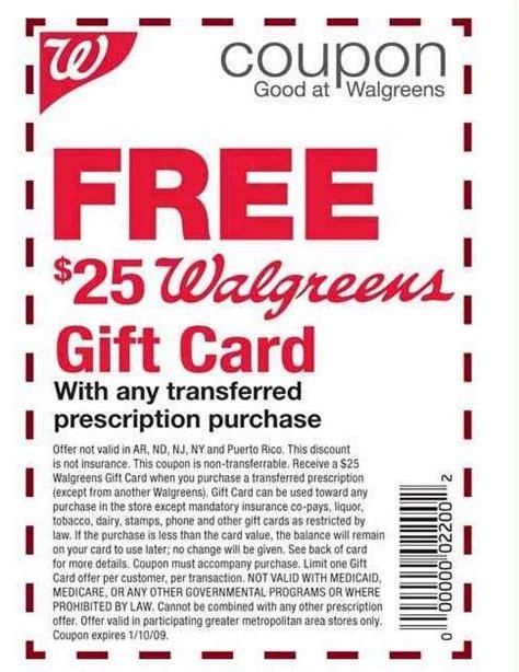 printable restaurant coupons columbus ohio printable coupon for new rx eden escape