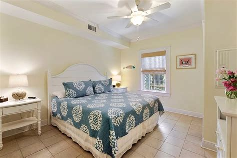 bay st louis bed and breakfast bay town inn bed breakfast bed and breakfast 208 n