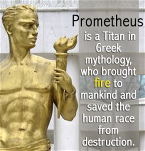 themes in the story of prometheus 21 best images about mythology project on pinterest