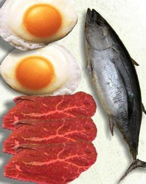 alimenti contenente zinco musculaci 211 n sexo zinc y otros factores columnazero